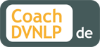 DVNLP Coaching Portal